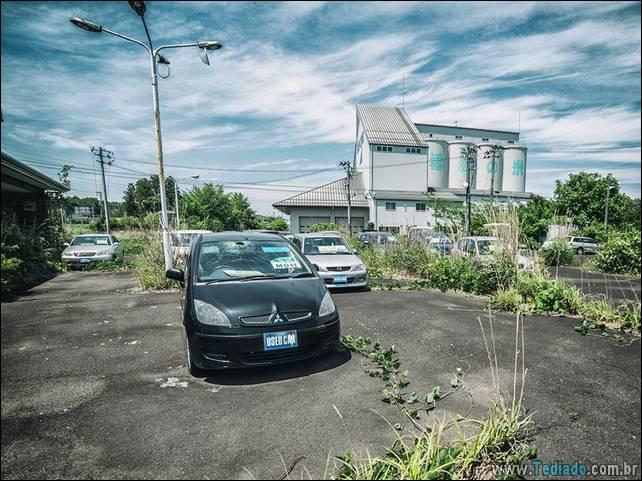 homem-zona-fukushima-04