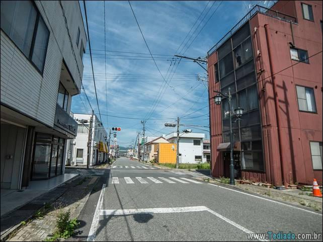 homem-zona-fukushima-08