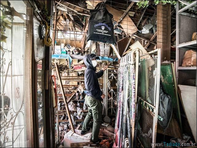 homem-zona-fukushima-10