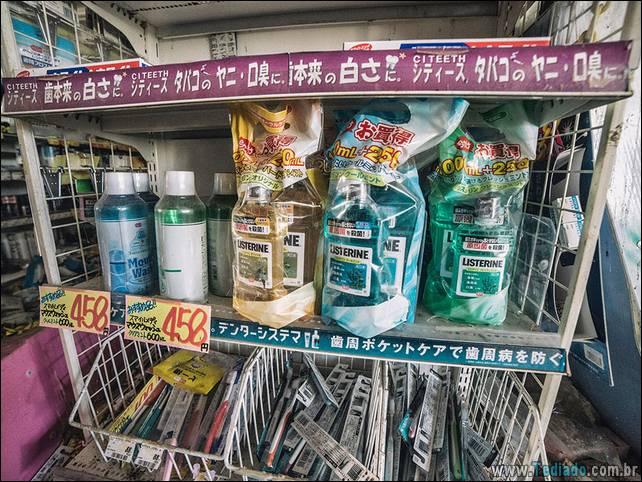 homem-zona-fukushima-15