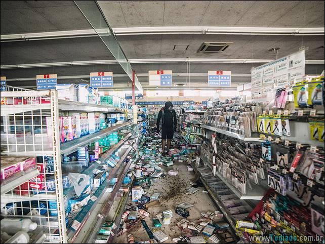 homem-zona-fukushima-16
