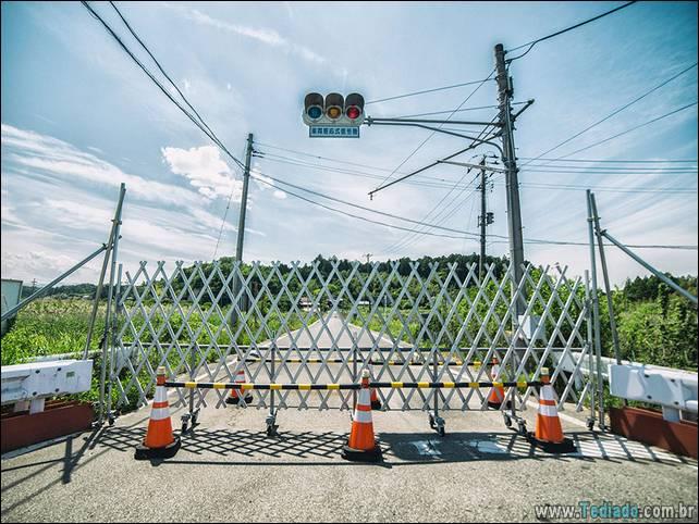 homem-zona-fukushima-19