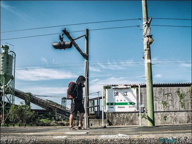homem-zona-fukushima-25