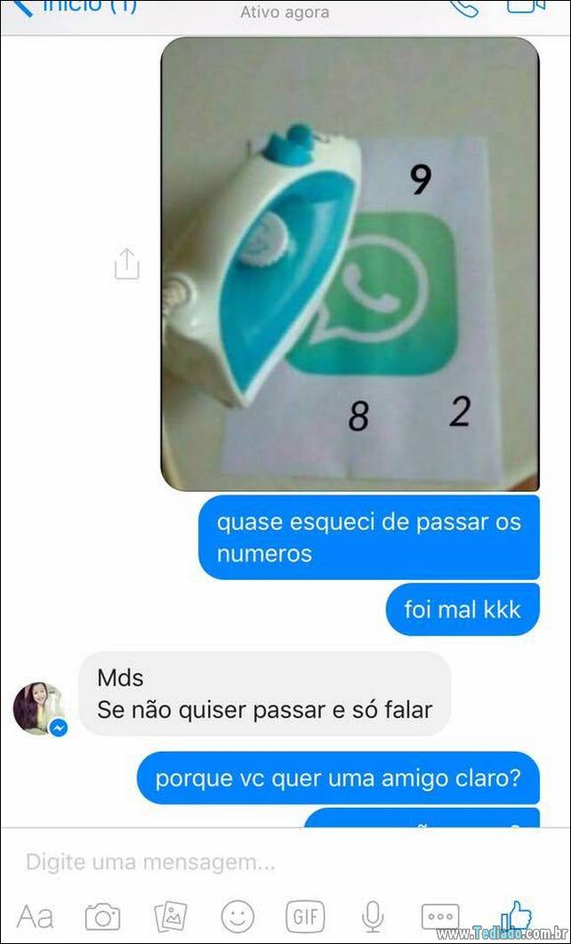 passa-seu-numero-do-whatsapp-03 Passa o seu numero do Whatsapp