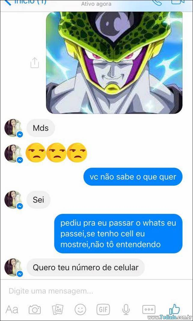 passa-seu-numero-do-whatsapp-06