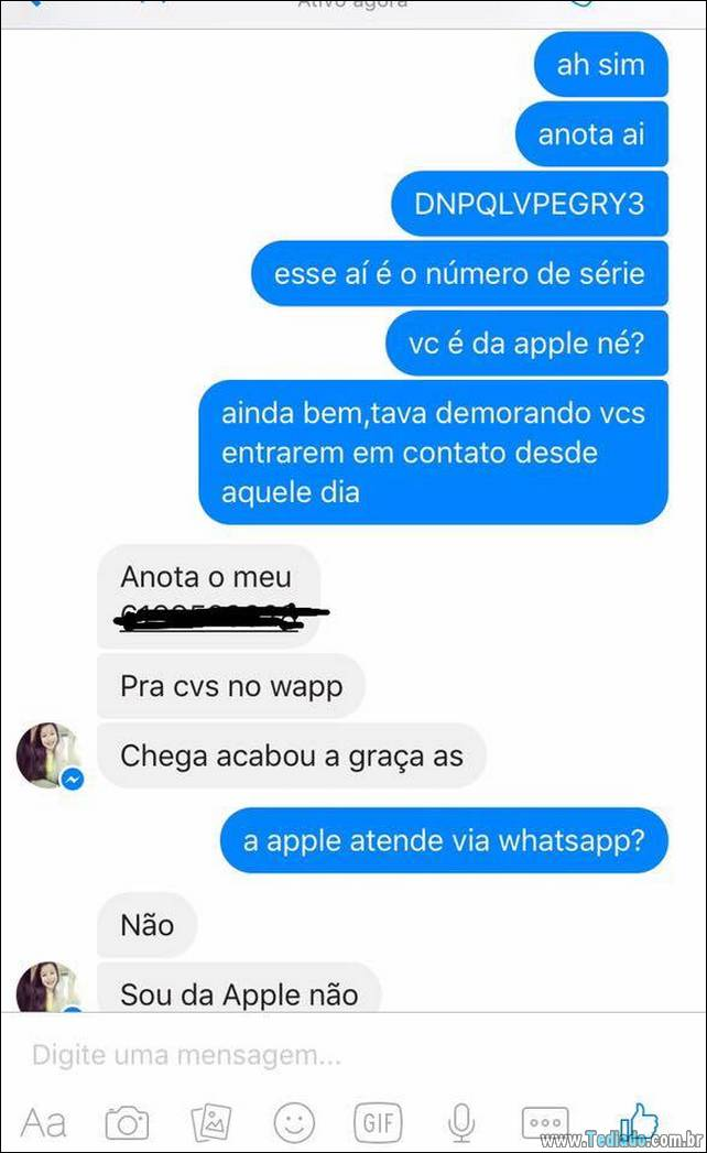 passa-seu-numero-do-whatsapp-07