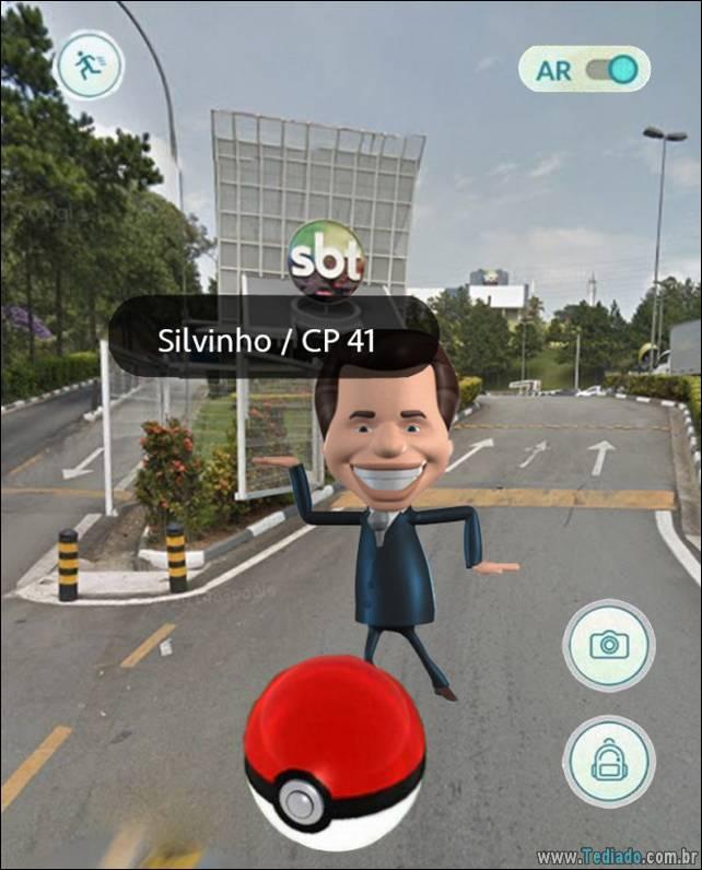 pokemon-go-03