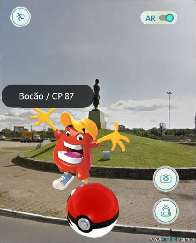 pokemon-go-04