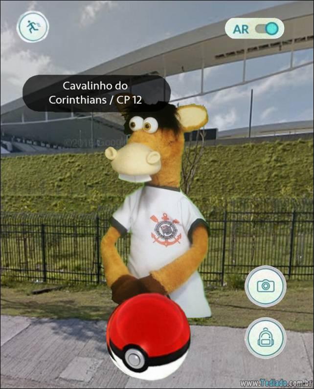 pokemon-go-05