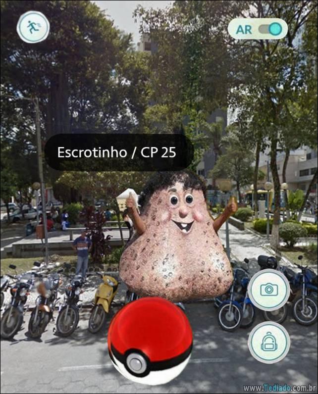 Resultado de imagem para AVENIDA PAULISTA POKEMON GO  smarthphone ENGRAÇADO