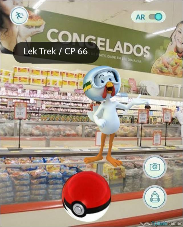 pokemon-go-10