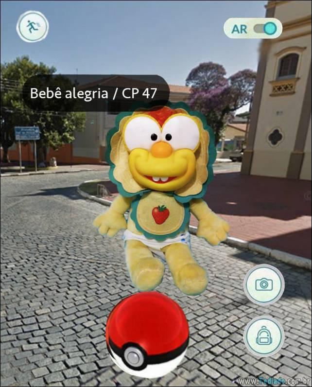 pokemon-go-13