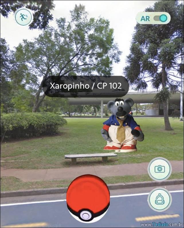 pokemon-go-16