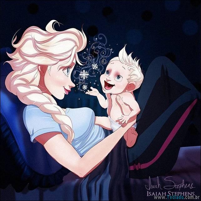 princesas-da-disney-maes-01