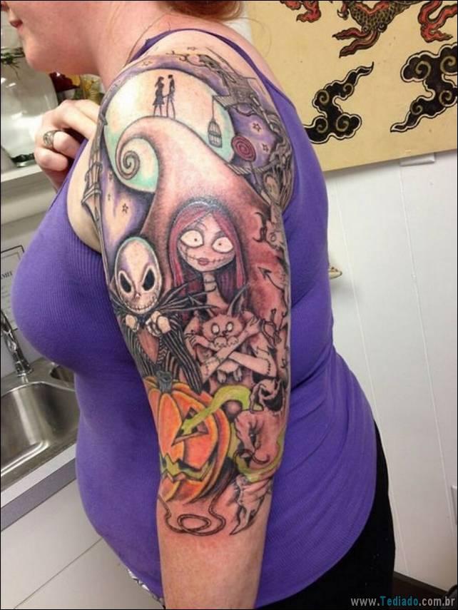 tattoo-ideias-pixa-01