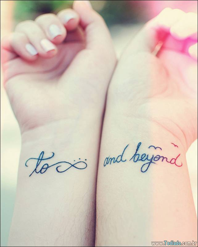 tattoo-ideias-pixa-02