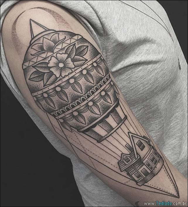 tattoo-ideias-pixa-03
