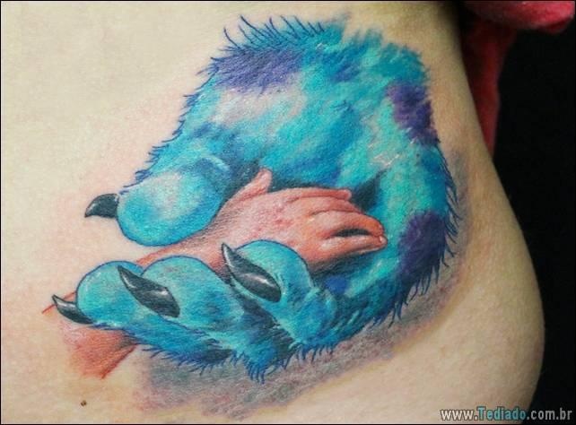 tattoo-ideias-pixa-04