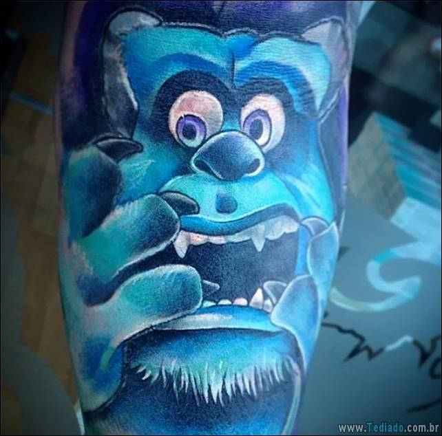 tattoo-ideias-pixa-07
