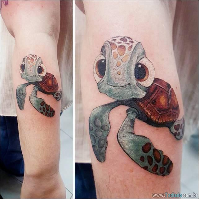 tattoo-ideias-pixa-11