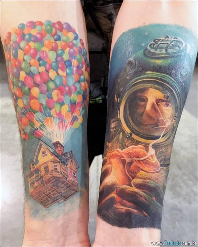 tattoo-ideias-pixa-12