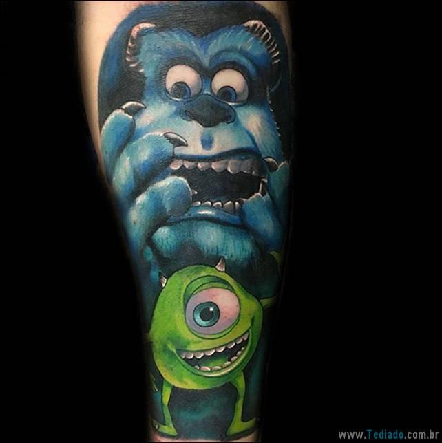tattoo-ideias-pixa-13