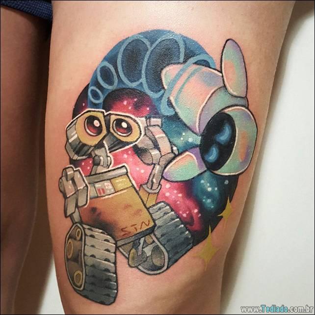 tattoo-ideias-pixa-15