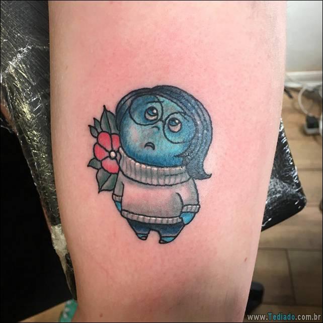 tattoo-ideias-pixa-16