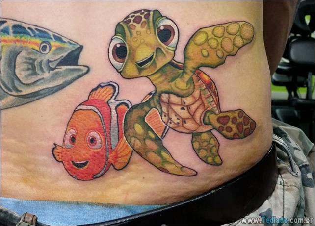 tattoo-ideias-pixa-17