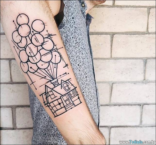 tattoo-ideias-pixa-19