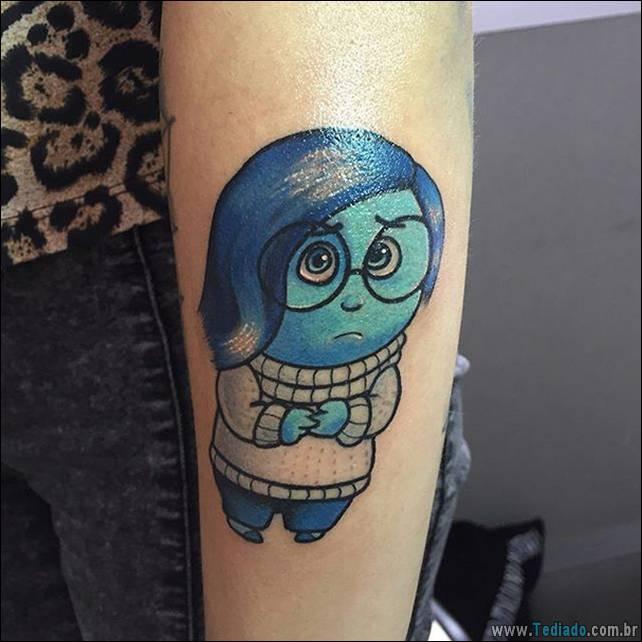 tattoo-ideias-pixa-22