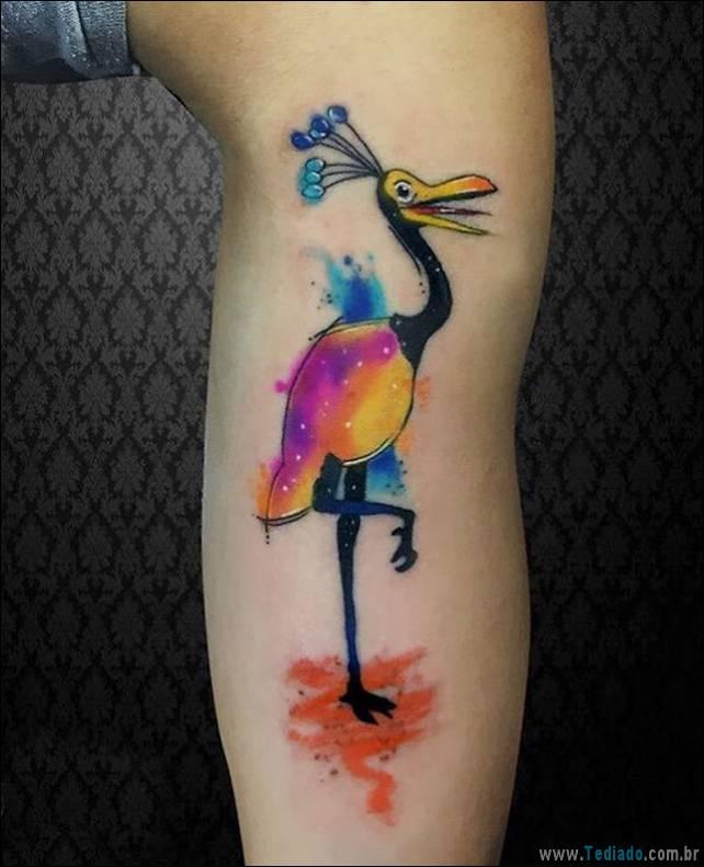 tattoo-ideias-pixa-25