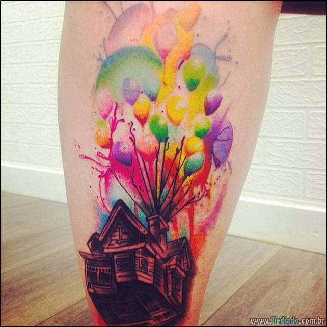tattoo-ideias-pixa-27