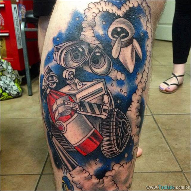 tattoo-ideias-pixa-28