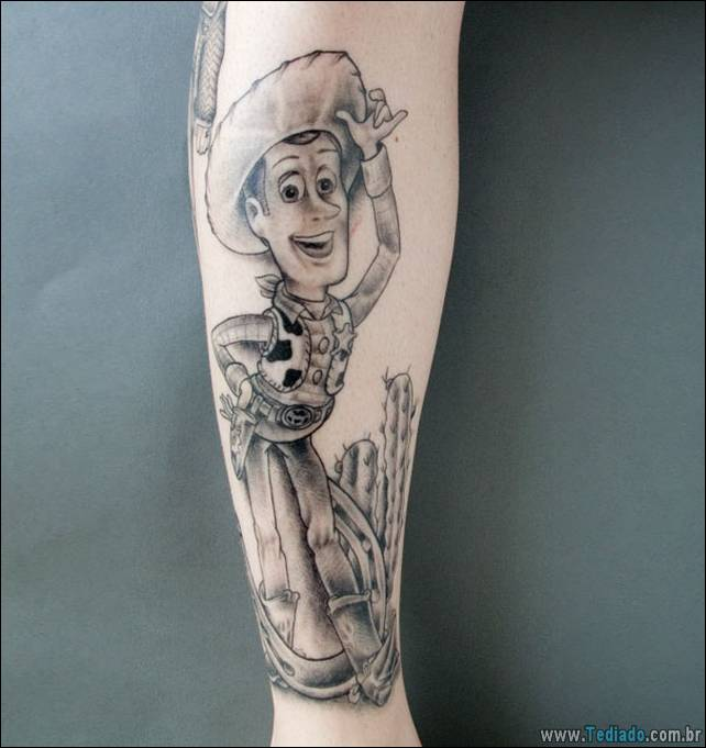 tattoo-ideias-pixa-33