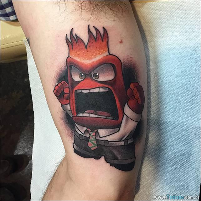 tattoo-ideias-pixa-35