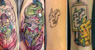 tatuagem-tatoo-taugagens