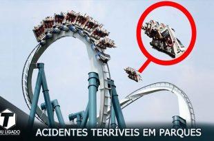acidentes-parque-diversao