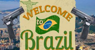 bem-vindo-brasil