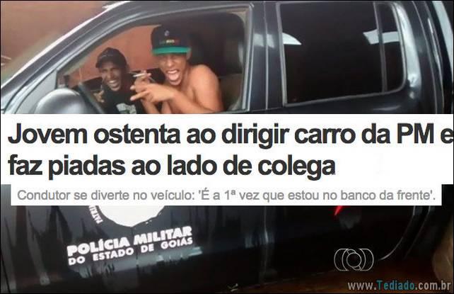 brasileiros-zueira-remedio-rir-01