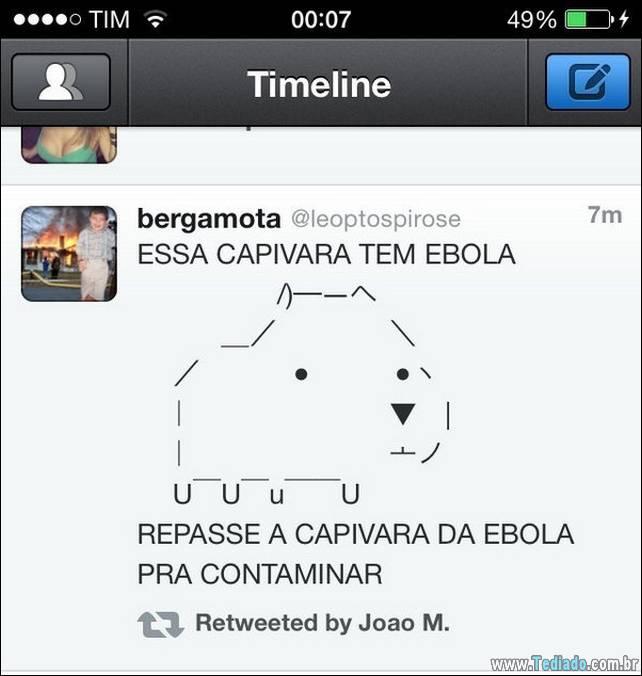 brasileiros-zueira-remedio-rir-07
