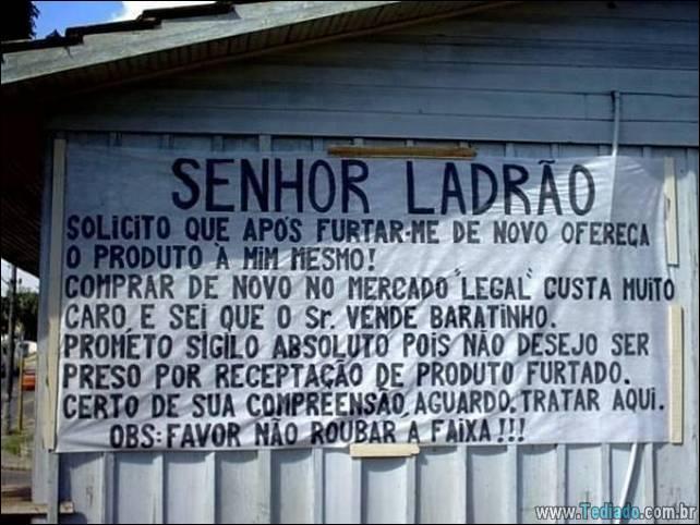 brasileiros-zueira-remedio-rir-08