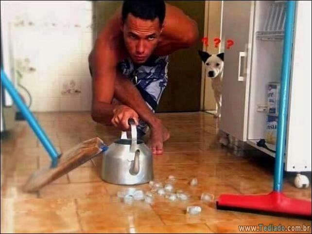 brasileiros-zueira-remedio-rir-12