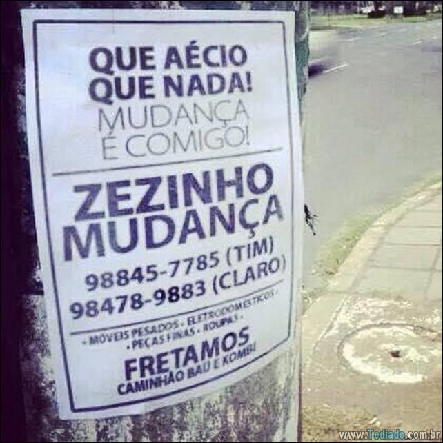 brasileiros-zueira-remedio-rir-16