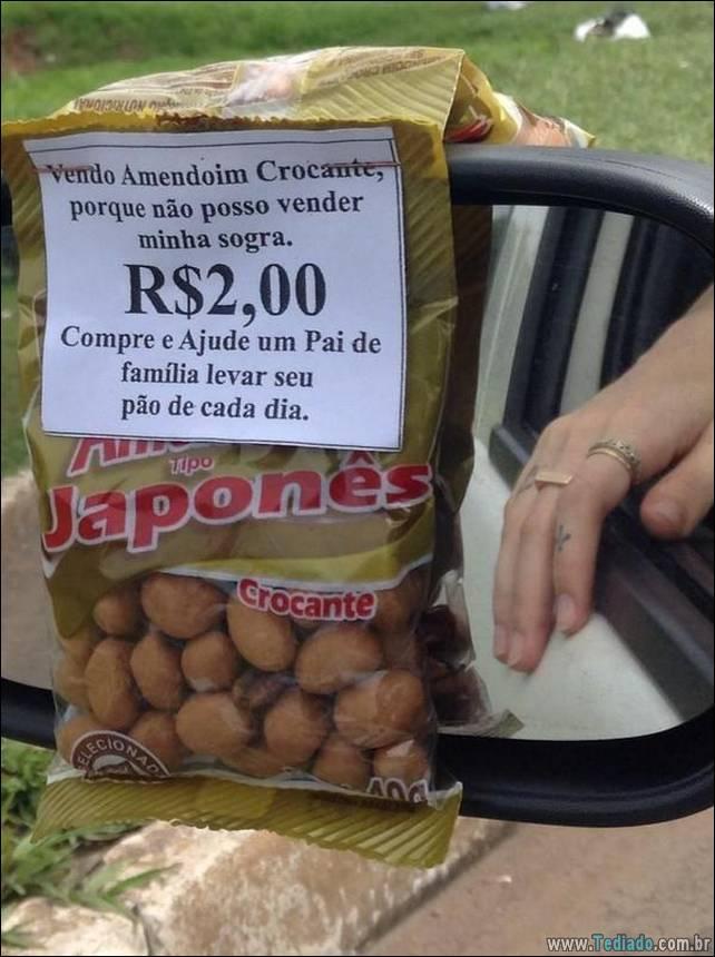 brasileiros-zueira-remedio-rir-17
