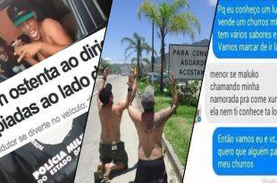 brasileiros-zueiras
