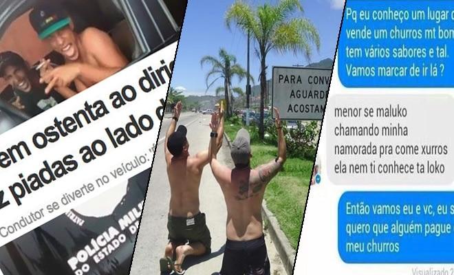 21 momentos que os brasileiros mostrar que melhor remédio é rir 11