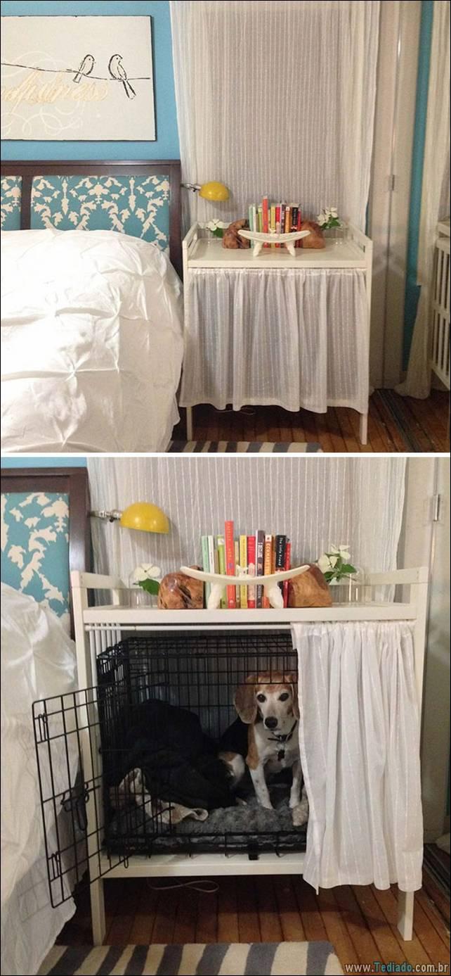 cachorros-e-suas-ideias-malucas-17
