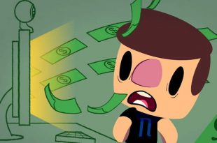 dinheiro-youtube