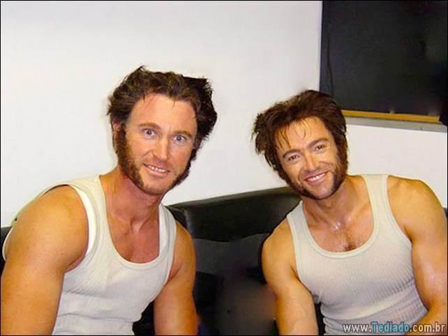 dose-dubla-atores-e-seus-dubles-36